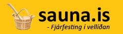 Sauna.is