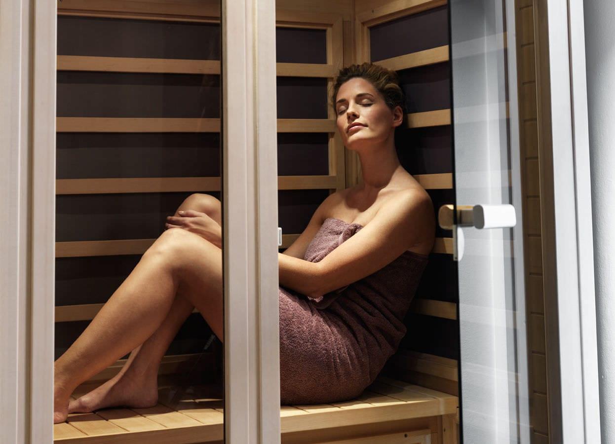 tylo-sauna_03