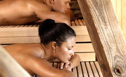 tylo-sauna_box_02